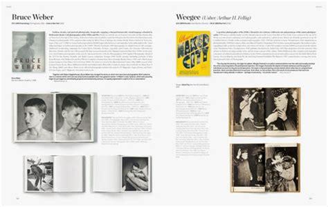 photographers a z 攝影 誠品網路書店