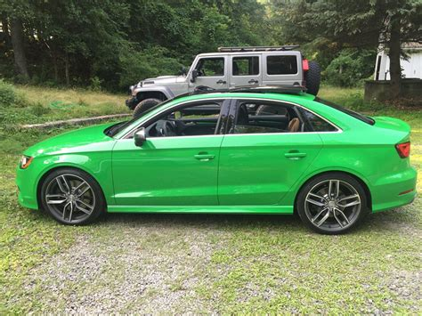 Audi S3 Engine For Sale by Turbocharged 2015 Audi S3 4 215 4 For Sale