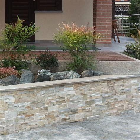 piastrelle rivestimento esterno rivestimento in pietra naturale quarzite beige tutti