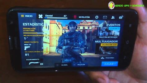 mc5 apk actualizaci 243 n mc5 1 0 1 apk mc5 update 31 07 2014