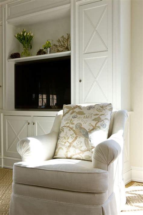 lane living room furniture 25 best ideas about tv built in on pinterest built in