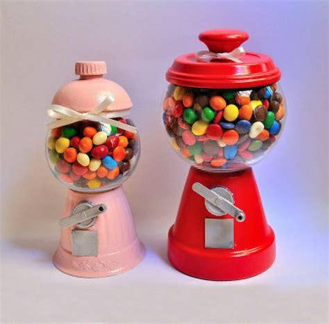 dulces para hacer en casa 5 manualidades originales con dulces manualidades
