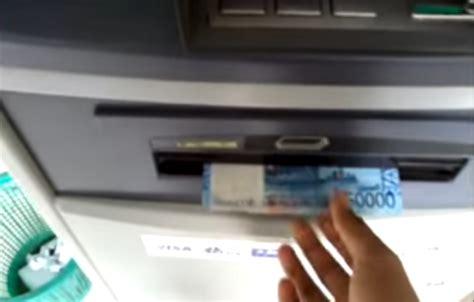 bca tarik tunai pinjaman bni untuk karyawan yang memiliki penghasian tetap
