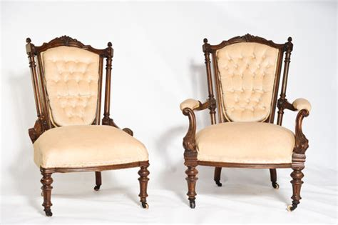 antique bedroom chairs victorian bedroom chairs antiques atlas