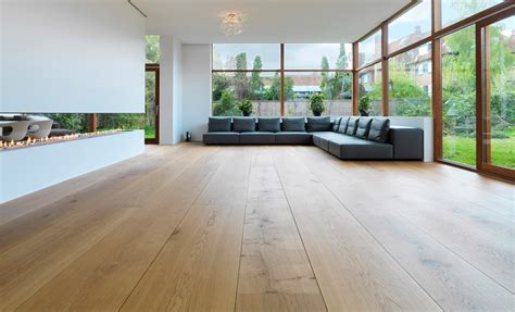 Home Flooring | beautiful wood flooring