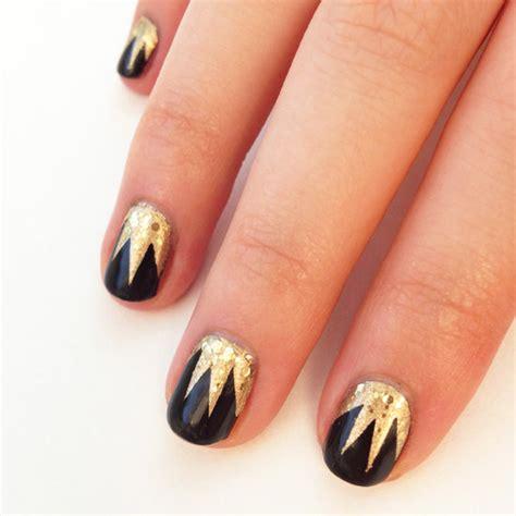 nails deco deco nail design popsugar