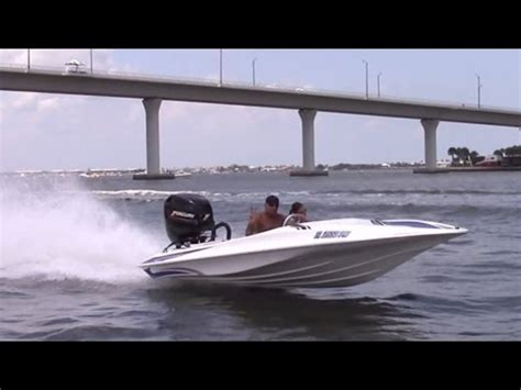 go fast boat youtube my friend doug and his action marine go fast boat youtube
