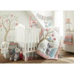 Babies R Us Crib Bedding Sets Babies R Us Exclusive The Fiona Nursery Collection Offers An Eclectic Mix Of Patterned Fabric