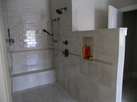walk in bathroom shower designs bathroom 18 ideas of excellent walk in shower design