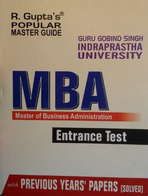 Preparing For Mba Cet by 2018 2019 Student Forum Tips To Ipu Cet Entrance