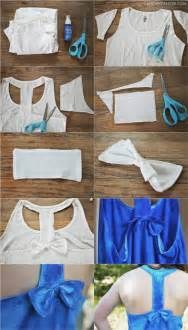 Bedroom Makeover Tips - 10 useful diy clothes projects for girls pretty designs