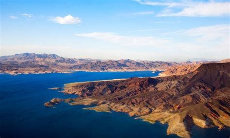 fishing boat rentals las vegas lake mead vacations boat rentals info alltrips