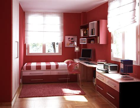 ideas for room room designs and children s study rooms