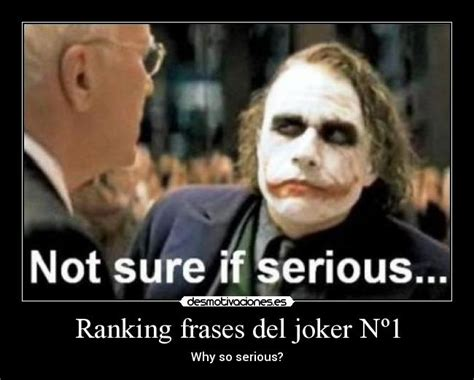 imagenes de el joker con fraces lo wut bilder news infos aus dem web