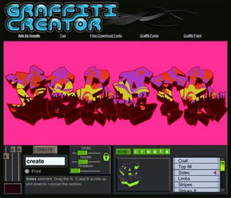 wiki graffiti graffiti creator