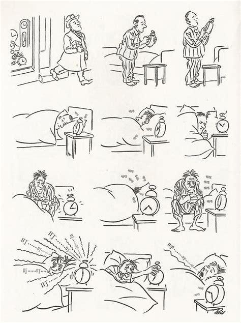 spanish story of art 0714856622 136 best herluf bidstrup images on comics cartoon art and comic art