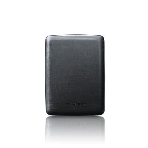 Hardisk Eksternal 1 Merk Samsung samsung p3 1tb 2 5 quot usb 3 0 2 0 external portable drive hdd 3 year wty ebay