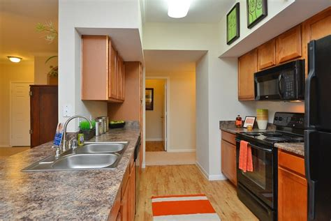 two bedroom apartments in houston tx two bedroom apartments northwest houston estancia san miguel