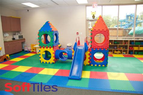 Flooring For Daycare Centers by Daycare Flooring Ideas Gurus Floor