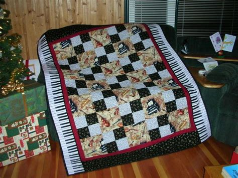 Patchwork Quilt Song - 532 best images about quilts on