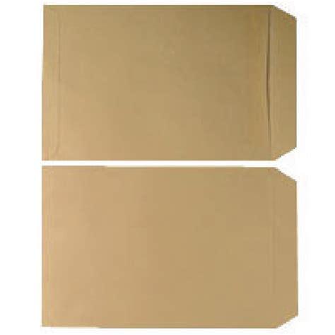 c4 manilla self seal envelope 115gsm 250 pack wx3461