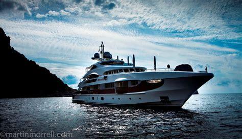 boat pulpit definition hd boat wallpaper wallpapersafari