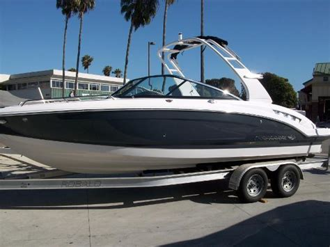 boat trader california page 1 of 160 boats for sale in california boattrader