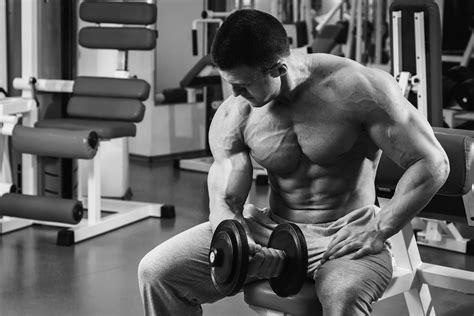 imagenes motivadoras gimnasio lo que debes saber si vas a empezar a ir al gym grupo rivas