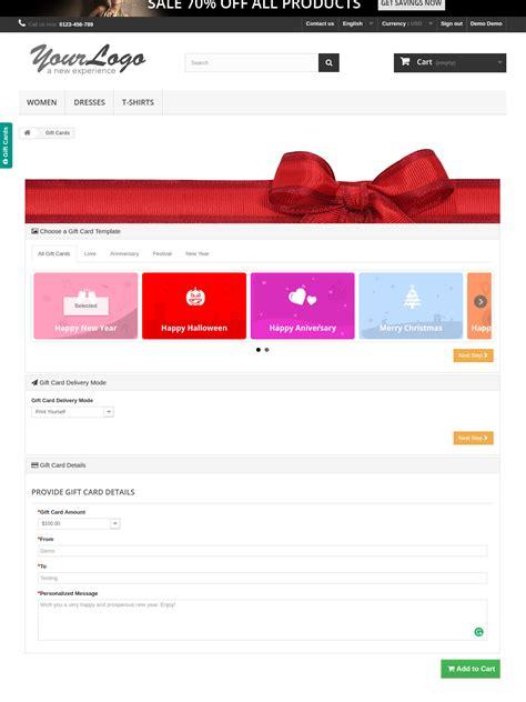 Send Visa Gift Card Via Mail - cards via email making greeting cards