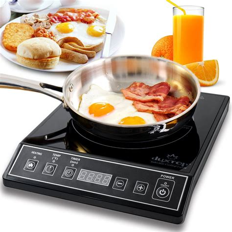 what cookware is best for induction cooktops what is the best ceramic cookware for induction cooktop