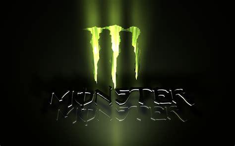 gallery otomotif monster energy