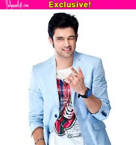 All you need to know about parth samthaan s secret girlfriend