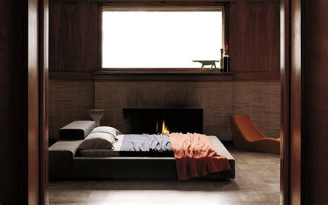 modern wall bed modern designer furniture blog living divani extra wall bed