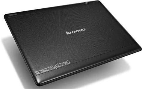 Lenovo Ideatab A6000 lenovo ideatab s6000f mobile pictures mobile phone pk