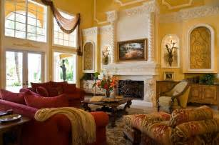 tuscan decorating ideas living room ideas amazing pictures tuscan decorating