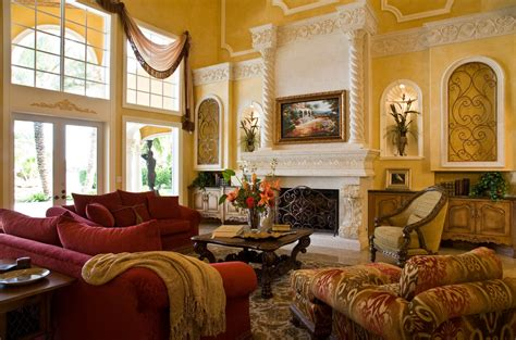 tuscany decorating ideas living room ideas amazing pictures tuscan decorating