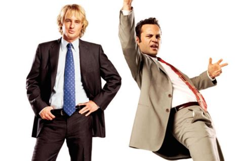 Crashers Wedding by 15 Facts About Wedding Crashers Mental Floss