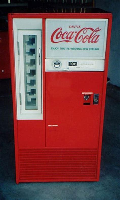 Sle Letter For Vendo Machine Vintage Vendo Coca Cola Coke Vending Machines And Antique Rachael Edwards
