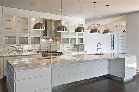 carrelage adh駸if mural cuisine carrelage design 187 carrelage mural cuisine ikea moderne