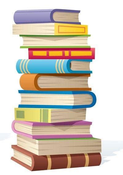libreria tuttestorie per la libreria tuttestorie filastrocca di bruno