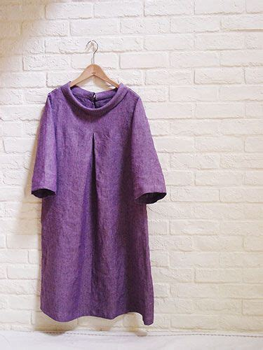 pattern of clothes in english 25 best ideas about tunic dress patterns on pinterest