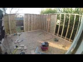 Temporary Sunroom Diy Addition How To Build A Room Addition To Your Home On