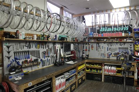 Home Interiors Warehouse dash bicycle shop see inside retail shop providence ri