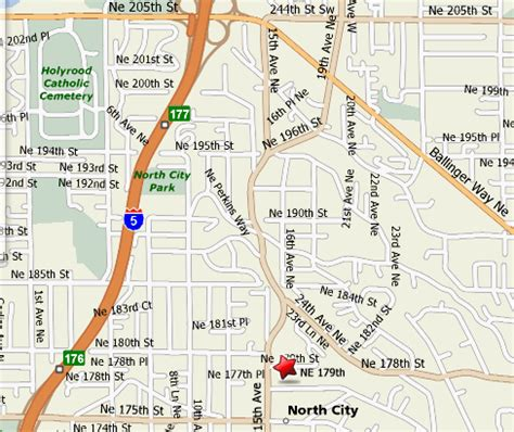 seattle mapquest contact city chiropractic health clinic in