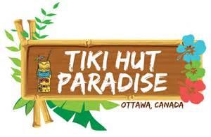 Tiki Hut Canada Tiki Hut Paradise Palmex