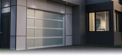 Commercial Overhead Door Manufacturers Residential Door With All Of Our Residential Upvc Doors The Benefits Include