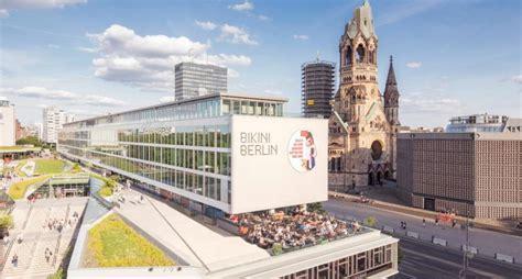 bikini berlin shopping centre topberlin