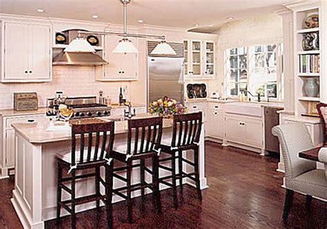 Kountry Kitchen Cabinets Kountry Kraft Usa Kitchens And Baths Manufacturer