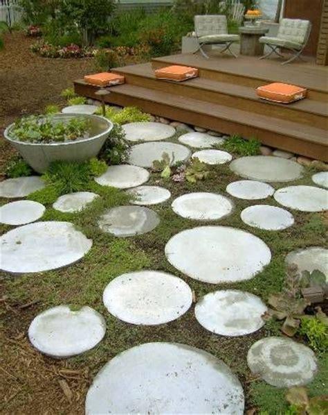 12 useful space saving furniture designs gardens