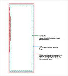 1 binder spine template best business template